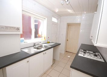 2 bed flat for sale in The Drive, Durham Road, Gateshead NE9