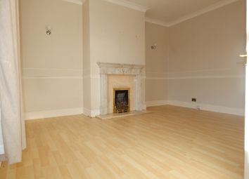 Thumbnail 3 bed terraced house to rent in Leeds Road, Dewsbury