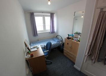 Thumbnail 5 bed flat to rent in Ellsworth Street, London