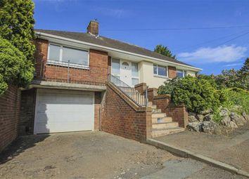 Thumbnail 2 bed detached bungalow for sale in Cuerdale Lane, Walton-Le-Dale, Preston