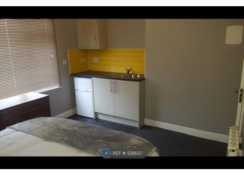 Thumbnail Room to rent in Filwood Road, Bristol