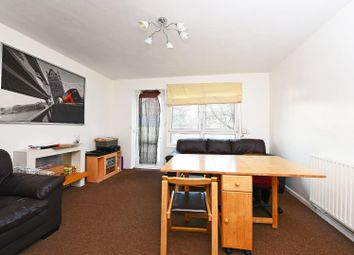 2 bed block of flats for sale in St. Saviours Estate, London SE1