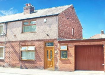 Thumbnail 3 bedroom property for sale in Brook Street, Whiston, Prescot