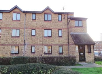 1 bed flat for sale in Chaffinch Close, Edmonton N9
