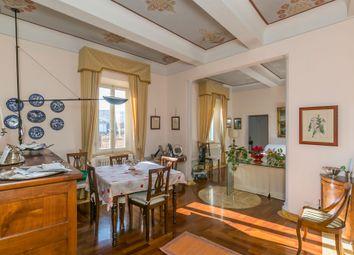 Thumbnail 2 bed apartment for sale in Via DI Citt? 2, Siena, Siena, Italy