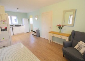 Thumbnail 5 bed detached house for sale in Y Gilfach, Llandarcy, Neath