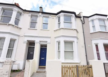 Thumbnail 1 bed duplex for sale in Atheldene Road, London