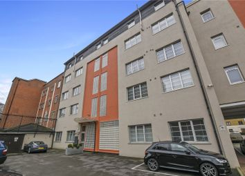 Thumbnail 2 bedroom flat for sale in Sunlight Square, Bethnal Green