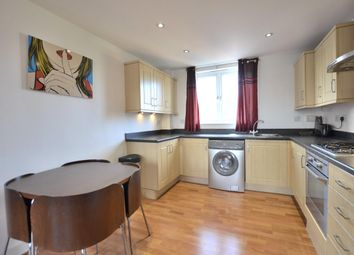 Thumbnail 2 bed flat to rent in Typhoon Way, Brockworth, Gloucester