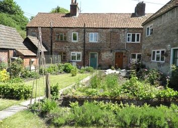 Thumbnail 2 bed property to rent in Millstream Cottages, Mill Lane, Westbury Leigh