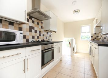 Thumbnail 5 bed maisonette to rent in Audley Road, South Gosforth, Newcastle Upon Tyne