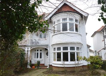 Thumbnail 5 bedroom semi-detached house for sale in Burges Terrace, Thorpe Bay, Southend On Sea, Essex