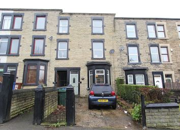 Thumbnail 5 bed terraced house for sale in Park Grove, Barnsley, Yorkshire