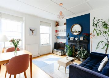 Hillfield Avenue, Crouch End, London N8. 2 bed flat for sale
