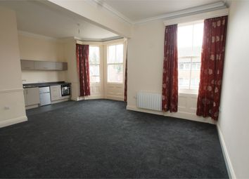 Thumbnail Studio to rent in Sycamore Place, York