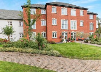 Thumbnail 1 bed flat for sale in Dugdale Court, Coleshill, Birmingham, .