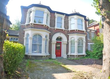 Thumbnail 6 bedroom property to rent in Bawdsey Avenue, Ilford, Essex.
