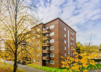 Thumbnail 2 bed flat for sale in Kingston Hill, Kingston Upon Thames