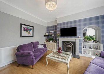 Maxwellton Avenue, Maxwellton, East Kilbride, South Lanarkshire G74