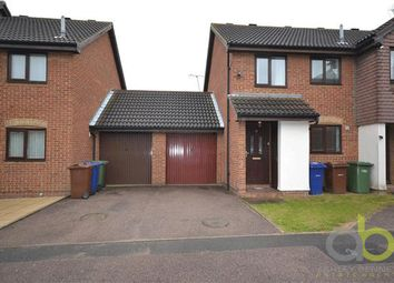 Thumbnail 2 bed semi-detached house to rent in Hogg Lane, Grays
