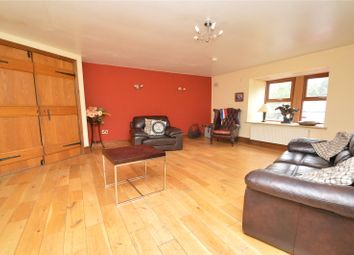Thumbnail 4 bed semi-detached house for sale in Masefield Close, Great Harwood, Blackburn, Lancashire