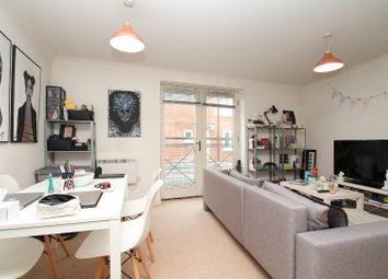 Thumbnail 1 bedroom flat for sale in Creine Mill Lane North, Canterbury
