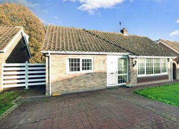 4 bed bungalow for sale in Oaklands Close, West Kingsdown, Sevenoaks, Kent TN15