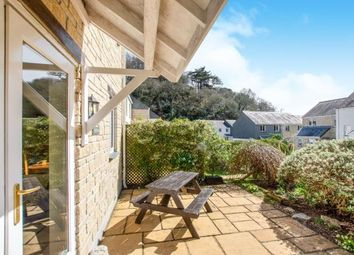 Thumbnail 3 bed terraced house for sale in Maen Valley, Goldenbank, Falmouth