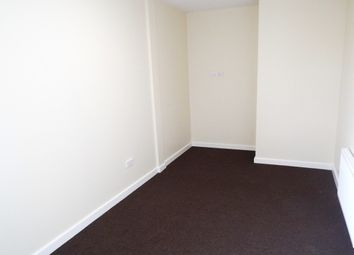 Thumbnail Room to rent in Cannock Road, Wolverhampton