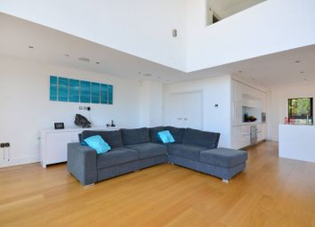 Thumbnail 4 bed property to rent in King Stairs Close, Rotherhithe