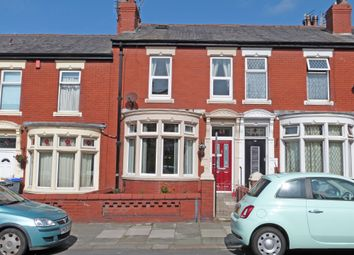 2 bed maisonette for sale in Condor Grove, Blackpool FY1