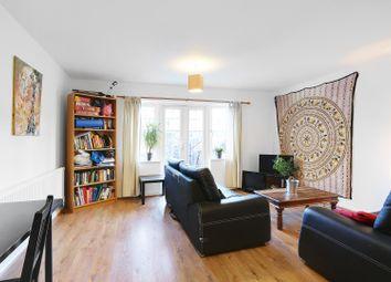 Thumbnail 4 bed terraced house to rent in Kilburn Lane, London