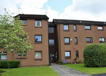 Thumbnail 2 bedroom flat to rent in Fortingall Place, Kelvindale, Glasgow