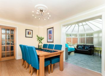 3 bed semi-detached house for sale in Osprey Close, Penarth CF64