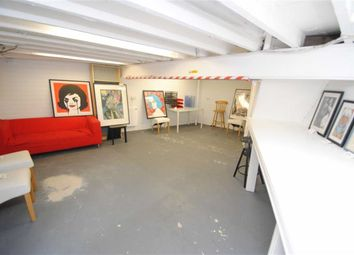 Thumbnail Retail premises to let in Grafton Road, London