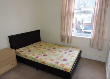 Thumbnail 3 bedroom terraced house for sale in Emmanuel Street, Plungington, Preston