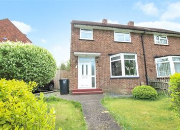 Thumbnail 3 bed semi-detached house for sale in Beddington Green, Orpington, Kent