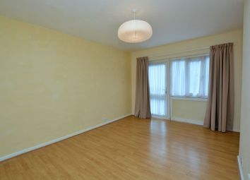 Thumbnail 1 bed flat to rent in Pepys House, Bethnal Green