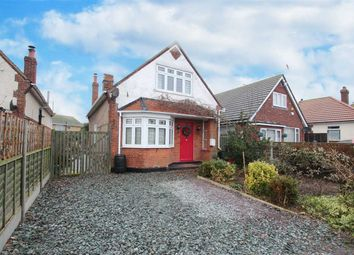 Thumbnail 2 bed bungalow for sale in Union Road, Jaywick, Clacton-On-Sea