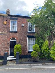 Thumbnail 3 bed terraced house to rent in Woolton Street, Woolton, Liverpool