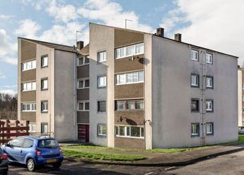 Thumbnail 2 bedroom flat for sale in 8/14 Calder Grove, Edinburgh