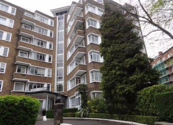 Thumbnail 1 bed flat to rent in Prince Albert Road, St John's Wood