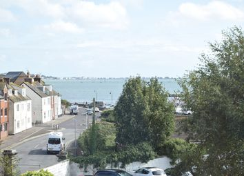 Thumbnail 2 bed flat to rent in East Quay Road, Poole