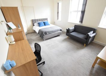 Thumbnail 2 bed shared accommodation to rent in High Street, Birmingham