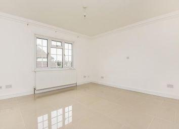 Thumbnail 4 bed detached house to rent in The Vale, London NW11,