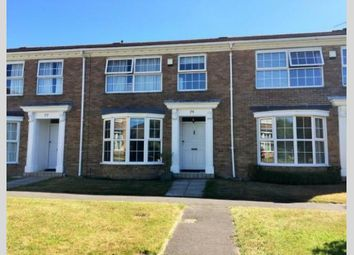 Thumbnail 3 bed detached house to rent in Wedgwood Drive, Parkstone, Poole