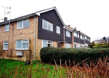 Thumbnail 3 bed flat to rent in Harlands Road, Haywards Heath