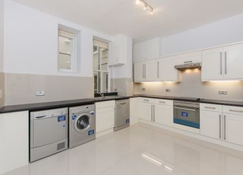 Thumbnail 4 bed flat to rent in Coleherne Court, Redcliffe Gardens