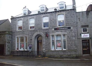Thumbnail Retail premises to let in 89 Hanover Street, Stranraer