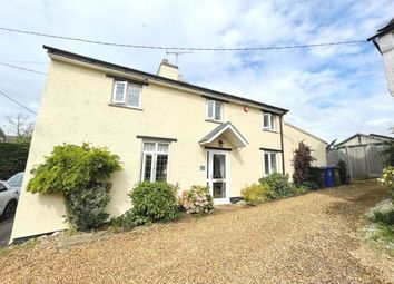 Thumbnail 2 bed detached house for sale in Forest Road, Piddington, Northampton